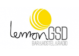 logos-radio-lemon-rock-hostel