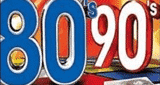 Escuchar 80S 90S SUPER POP HITS on-line en directo