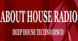 Escuchar About House Radio on-line en directo