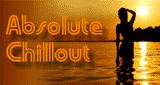 Escuchar Absolute Chillout on-line en directo