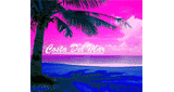 Escuchar Costa Del Mar Deep-House on-line en directo