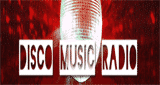 Escuchar Disco Music Radio on-line en directo