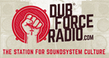 Escuchar Dub Force Radio on-line en directo