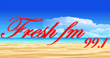 Escuchar Fresh FM Radio on-line en directo