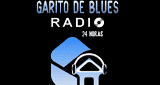 Escuchar Garito de Blues on-line en directo