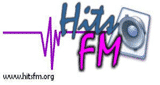 Escuchar Hits FM Madrid on-line en directo