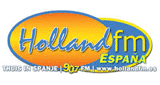 Escuchar Holland FM on-line en directo
