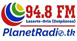 Escuchar Planet Radio on-line en directo