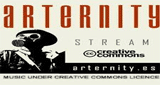 Escuchar Radio Arternity Stream on-line en directo