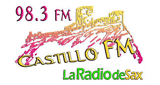 Escuchar Radio Castillo on-line en directo