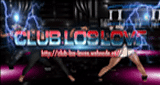 Escuchar Radio Club Los Love on-line en directo