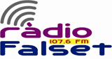 Escuchar Radio Falset on-line en directo