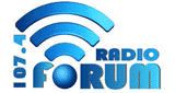 Escuchar Radio Forum on-line en directo