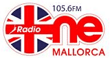 Escuchar Radio One Mallorca on-line en directo