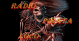 Escuchar Radio-Pirata-Loco on-line en directo
