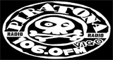 Escuchar Radio Piratona on-line en directo