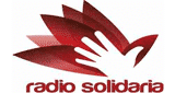 Escuchar Radio Solidaria on-line en directo