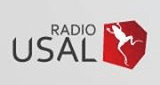 Escuchar Radio Universidad de Salamanca on-line en directo