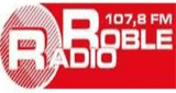 Escuchar Roble Radio on-line en directo