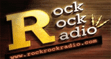 Escuchar Rock Rock Radio on-line en directo