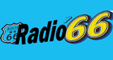 Escuchar Route 66 Radio on-line en directo