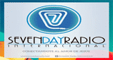 Escuchar Sevenday Radio Internacional on-line en directo