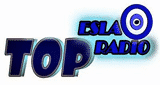 Escuchar TOP EsLa Radio on-line en directo